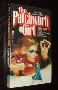 The Patchwork Girl