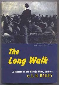 Los Angeles: Westernlore Press, 1964. Hardcover. Fine/Fine. First edition. Fine in a fine dustwrappe...