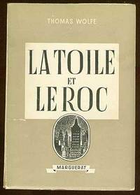 France: Marguerat, 1946. Softcover. Near Fine. First French edition. Near fine in wrappers with a te...