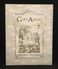 image of The Gift Angel