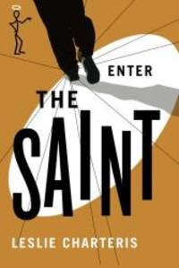 image of Enter the Saint
