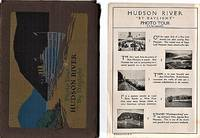 "HUDSON RIVER ""BY DAYLIGHT"" PHOTO TOUR"