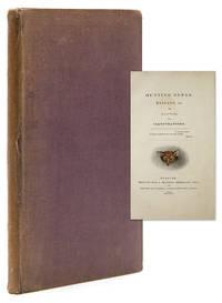 Hunting Songs, & c. By R.E.E. W-Esq