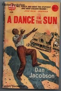 A DANCE IN THE SUN.