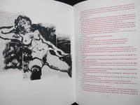 The Lulu Plays; Earth-Spirit, Erdgeist; Pandora's Box, Die Buchse der Pandora