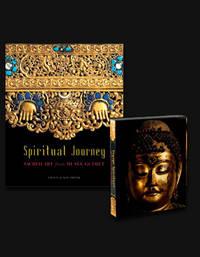 SPIRITUAL JOURNEY Sacred Art from Musee Guimet