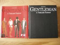 image of Gentlemen  -  A Timeless Fashion