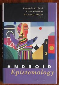 Android Epistemology