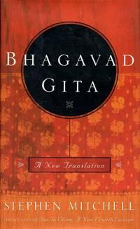 image of Bhagavad Gita: A New Translation