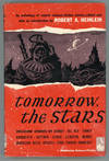 image of TOMORROW, THE STARS ..