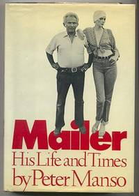 image of Mailer : His Life and Times