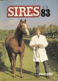 Sires for 83