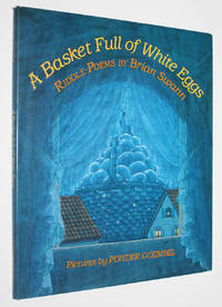 A Basket Full of White Eggs: Riddle-Poems
