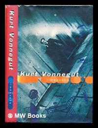 Timequake / Kurt Vonnegut