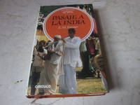 PASAJE A LA INDIA by E.M. FORSTER - Hardcover - 1985 - from marcos ottone (SKU: 4530)