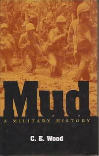 Mud__A Military History
