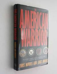 image of The American Warrior