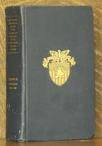 BIOGRAPHICAL REGISTER OF THE OFFICERS AND GRADUATES OF THE U.S. MILITARY ACADEMY AT WEST POINT...SUPPLEMENT, VOL. IX 1940-1950