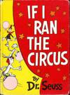 image of If I Ran the Circus