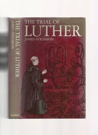 The Trial of Luther