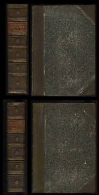 Chronicle of England, France, Spain and the Adjoining Countries, From the Latter Part of the Reign of Edward II. to the Coronation of Henry IV.  (2 Volume Set)