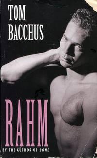 image of Rahm