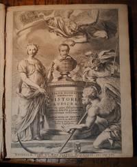 Historia Ludicra. Opus ex omni disciplinarum genere, selecta & jucunda eruditione refertum