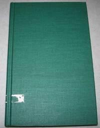 E.J. Pratt: Twayne's World Authors Series (TWAS 801)