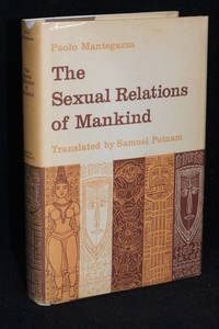 The Sexual Relations of Mankind