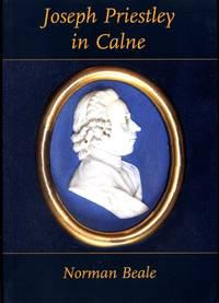 image of Joseph Priestley in Calne
