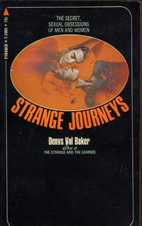 Strange Journeys
