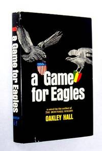 A Game for Eagles