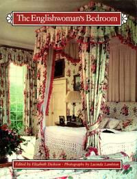 image of The Englishwoman's Bedroom