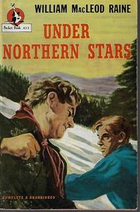 UNDER NORTHERN STARS