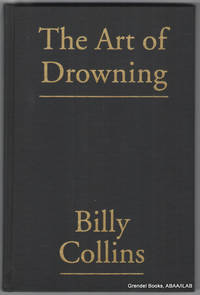 The Art of Drowning.