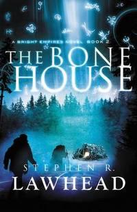 image of The Bone House