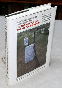 image of Archaeological Perspectives on the Battle of The Little Bighorn