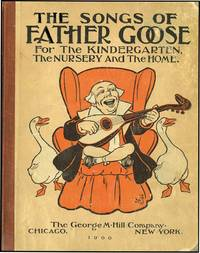SONGS OF FATHER GOOSE