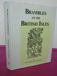 Brambles of the British Isles