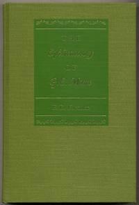 The Epistemology of G.E. Moore