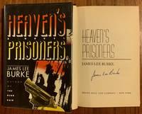 Heaven's Prisoners: A Novel