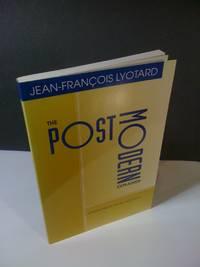 The Postmodern Explained: Correspondence 1982-1985