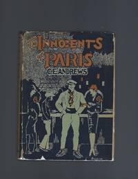 The Innocents of Paris