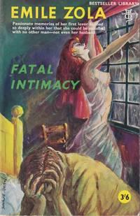 Fatal Intimacy