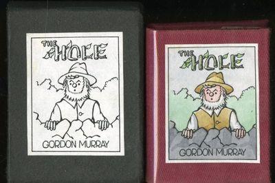 (Bexhill-on-Sea, England): Silver Thimble Books, 1985. Hardcover (Original Cloth). Fine Condition. C...