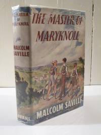 The Master of Maryknoll