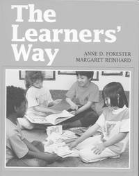 the Learners' Way