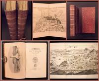 Athènes aux XVe, XVIe et XVIIe siècles (2 Tomes)