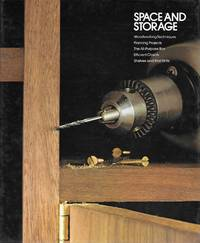 image of Space And Storage