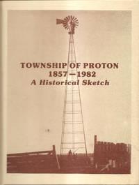 Township of Proton  A Historical Sketch